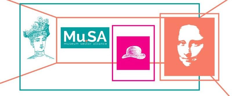 MOOC Mu.SA – extensão do prazo de inscrição