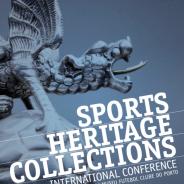 Sport Heritage Collections – Conferência Internacional