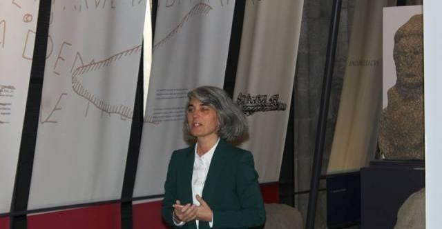 Reunião do ICOM Portugal com a Ministra da Cultura