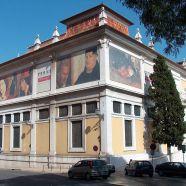 COVID-19 – mensagem do ICOM Portugal
