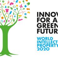 ICOM Portugal subscreve carta conjunta sobre a propriedade intelectual – Dia Mundial da Propriedade Intelectual – 26 de abril 2020
