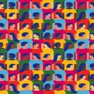 """Webminar """"Museus para a Igualdade: Diversidade e Inclusão Investigação, Comunidades, Criatividade"""" – 18 de maio / 21h00-22h30"""