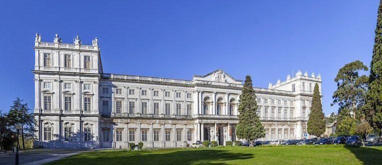 ICOM Portugal discute presente e futuro dos museus com Secretária de Estado Adjunta e do Património Cultural