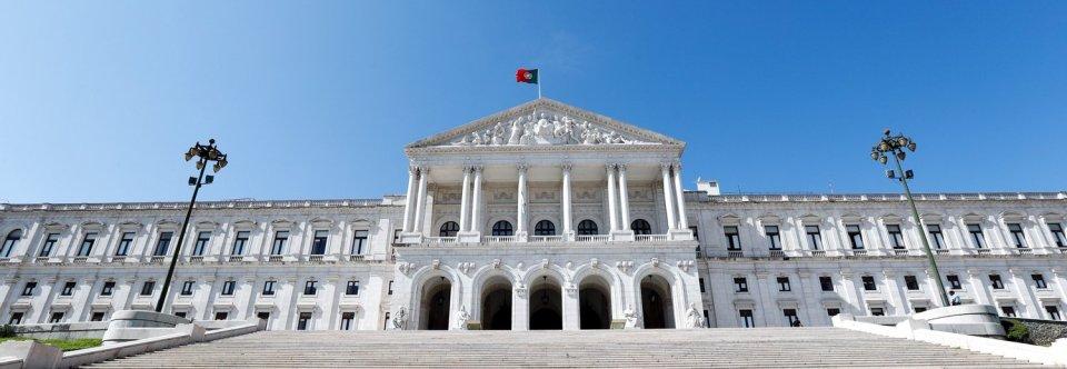 ICOM Portugal ouvido na Comissão de Cultura e Comunicação