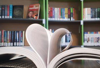 icom-library