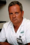 dr. Josep mallolas.