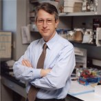 Joan_Massagué,_PhD,_Chair_of_the_Cancer_Biology_and_Genetics_Program_at_Memorial_Sloan-Kettering_Cancer_Center;_Howard_Hughes_Medical_Institute_investigator