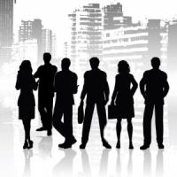 équipe de formateurs et ingénieur-conseil spécialisés en bâtiment (logement social, ERP, immeuble tertiaire et industriel) pour la gestion technique et la sécurité