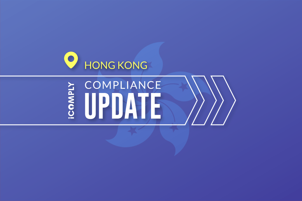 Hong Kong and Abu Dhabi Adopt the FATF Travel Rule