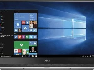 Dell XPS 13 9350