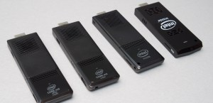 How To Factory Reset Intel Compute Stick – iCompute Stick iCompute Stick