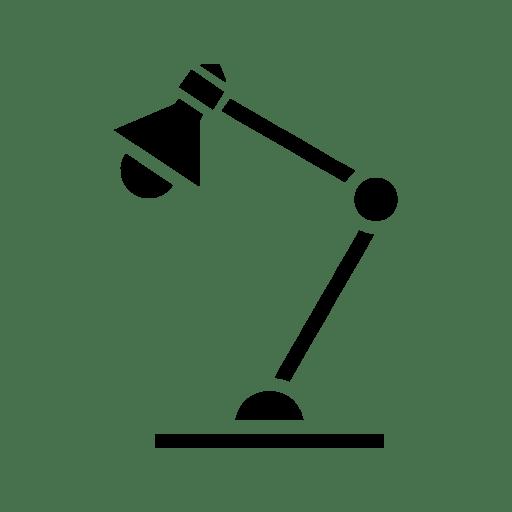 Latching Lighting Contactor Wiring Diagram Latching