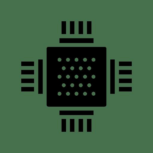 Chip, circuit, microchip, microprocessor, semiconductor