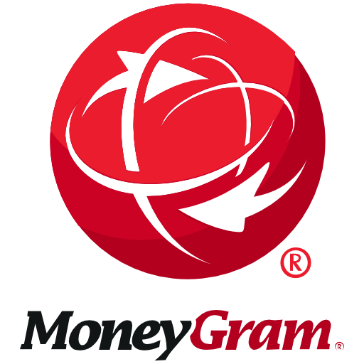 Image result for moneygram png