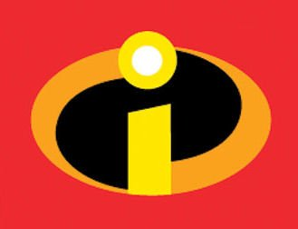 Incredibles Icon 39506 Free Icons Library