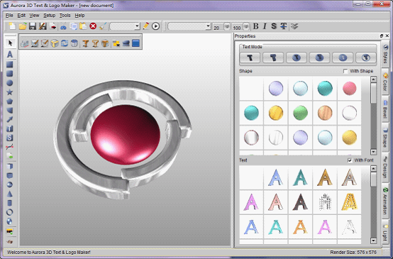 animated icon maker 264843