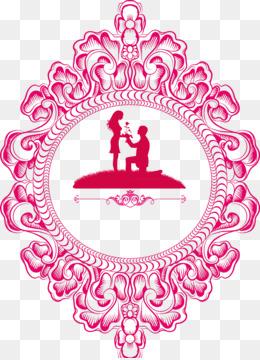 Tulisan The Wedding Png : tulisan, wedding, Wedding, Design,, Template,, Create, Logo,, Custom, Personalized, Logos., CleanPNG, KissPNG