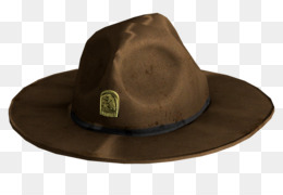 There are ten variants of the military helmet. Park Ranger Png Park Ranger Hat Park Ranger Badge Cleanpng Kisspng