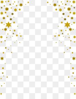 Background Bintang Png : background, bintang, White, Black, Star,, Stars, Background., CleanPNG, KissPNG