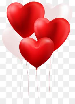 Balon Love Png : balon, Balloon, Love,, Balloon,, Balloons,, Couple,, Birds,, Background,, Illustration,, Loving., CleanPNG, KissPNG