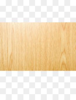 Wood Floor Png : floor, Wooden, Floor, Wooden-floor-drawing, Cartoon-wooden-floor, Old-wooden-floor, Wooden-floor-background, Wooden-floor-cartoon, Victorian-wooden-floor, House-, Wooden-floors, Transparent-background-wooden-floor, Small-old-wooden-floor-planks, House-wooden-floors