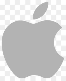 Logo Tanpa Background : tanpa, background, Apple, Vector,, Outline,, Rainbow, Logo,, White, Background,, Logo., CleanPNG, KissPNG