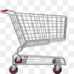 Shopping Cart PNG Shopping Cart Icon Shopping Cartoon Shopping Cart Logo CleanPNG / KissPNG