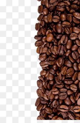 Biji Kopi Animasi : animasi, Coffee, Bean,, Beans,, Vector,, Break,, Quotes,, Vintage, Coffee,, Morning, Silhouette,, Black, White,, Donuts,
