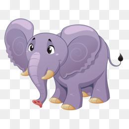 Cartoon Elephant Png Cartoon Elephant Cartoons Cartoon Couple Cartoon Character Elephants Cartoon Cloud Cartoon Eyes Boy Cartoon Cartoon Arms Cartoon Alien Cleanpng Kisspng