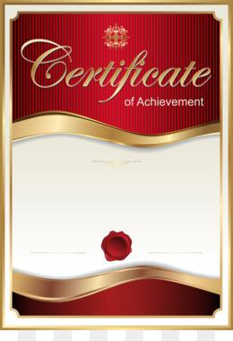 Background Sertifikat Kosong : background, sertifikat, kosong, Download, Certificate, Background, CleanPNG, KissPNG