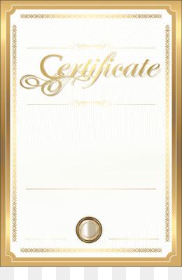 Background Sertifikat Kosong : background, sertifikat, kosong, Certificate, Transparent, Clipart, Download., CleanPNG, KissPNG