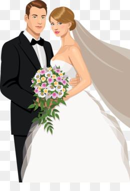 Pengantin Vektor Png : pengantin, vektor, Bridal, Clothing, Transparent, Clipart, Download., CleanPNG, KissPNG