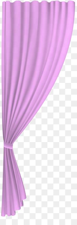 Background Gorden Hd : background, gorden, Lavender, Background, Download, 2809*8000, Transparent, Window, Download., CleanPNG, KissPNG