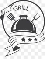 Food Logo PNG Organic Food Logo Fast Food Logos CleanPNG / KissPNG
