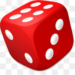 Dice PNG Red Dice Dice Face Rolling Dice Dice 1 Dice Games Dice Faces Pink Dice Two Dice Pair Of Dice Bunco Dice Four Dice CleanPNG / KissPNG