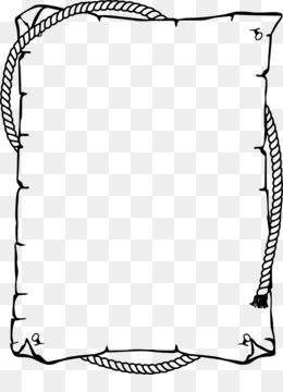 Decorative Text Box Clip Art Transparent : decorative, transparent, Frame, Frame,, Flower, Floral, Golden, Circle, Vintage, Round, Border, Frames,, Wedding, Black, White, Square