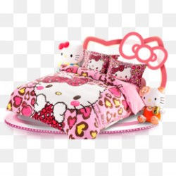 Cartoon Bed PNG and Cartoon Bed Transparent Clipart Free Download CleanPNG / KissPNG