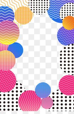 Pop Art Png : Background., CleanPNG, KissPNG