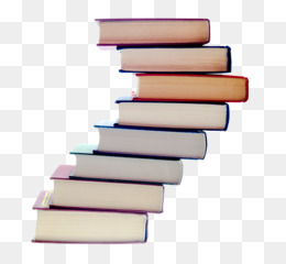 Stack Of Books PNG Stack Of Books Small Stack Of Books Cute Stack Of Books Giant Stack Of Books Colorful Stack Of Books Stack Of Books Wallpaper Large Stack Of Books
