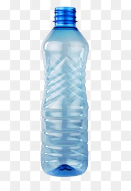 Botol Plastik Png : botol, plastik, Bottled, Water, Women, Water., CleanPNG, KissPNG