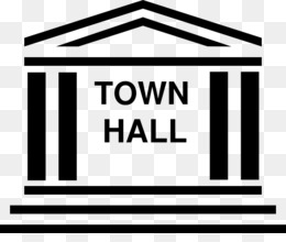 Town Hall Meeting PNG town hall meeting flyer template town hall meeting poster town hall meeting format town hall meeting graphics 3d person town hall meeting town hall meeting announcement town hall meeting invitation drawing of town hall meeting
