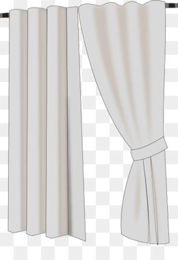 curtain rod png vector curtain rod