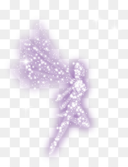 Halo Angel Png : angel, Angel, Transparent, Clipart, Download., CleanPNG, KissPNG