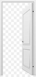 Open Door PNG Push To Open Door Open Door Policy Open Doorway CleanPNG / KissPNG