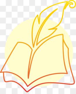 Logo Buku Vector : vector, Vector, Hair-vector-illustration-hair, Hair-vector-wig., CleanPNG, KissPNG