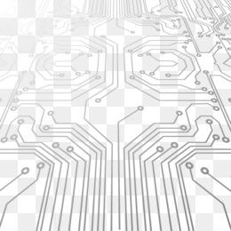 Digital Background PNG and Digital Background Transparent
