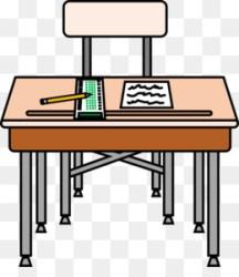 Student Desk PNG cartoon student desk student desk chair school student desk overhead view student desk chairs student desk for bedroom student desk cartoon student desks for school clean student desk organized student desk cluttered student desk