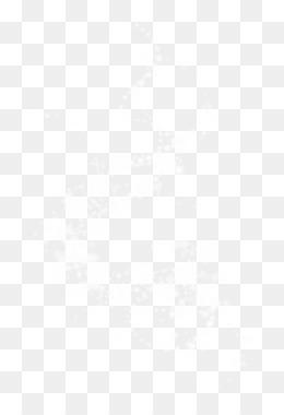 Sparkles Png : sparkles, Sparkle, Sparkler,, White, Sparkle,, Silver, Magic, Sparkles,, Border,, Christmas, Overlay,, Vector,, Purple, Dots,, Animated, Black,, Birthday.
