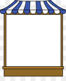 Booth Clipart : booth, clipart, Booth, Transparent, Clipart, Download., CleanPNG, KissPNG