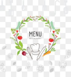 Hand Painted Food PNG and Hand Painted Food Transparent Clipart Free Download CleanPNG / KissPNG